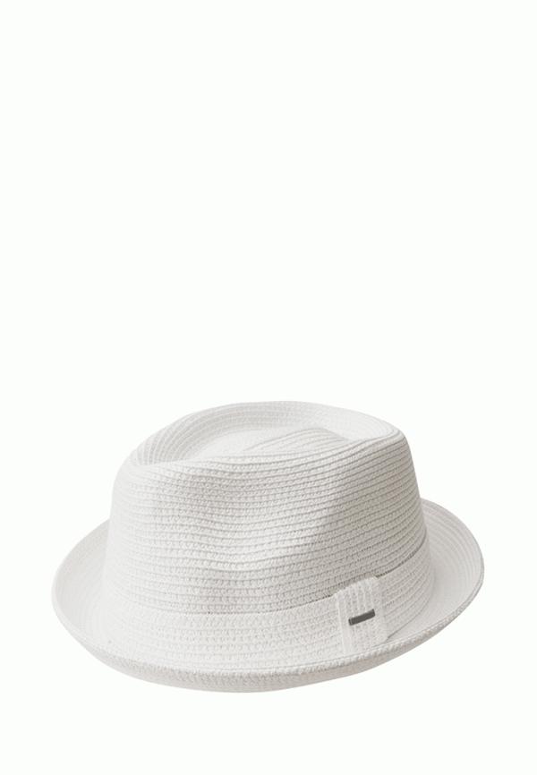Шляпа Bailey Bailey MP002XU0E1XE цена 2017