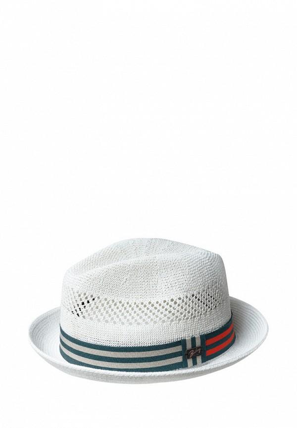 Шляпа Bailey Bailey MP002XU0E1XK шляпа bailey bailey mp002xu00vfq
