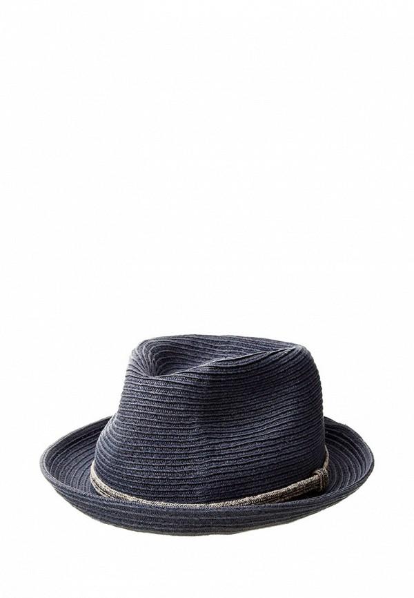 Шляпа Bailey Bailey MP002XU0E1XL шляпа bailey bailey mp002xu00v1u
