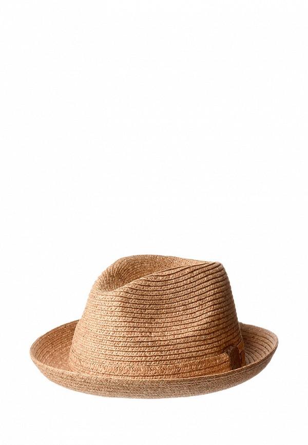 Шляпа Bailey Bailey MP002XU0E1XM ha bailey