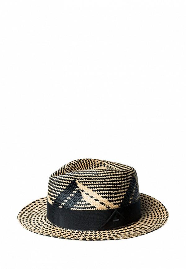 Шляпа Bailey Bailey MP002XU0E1XZ шляпа bailey bailey mp002xu00v1u