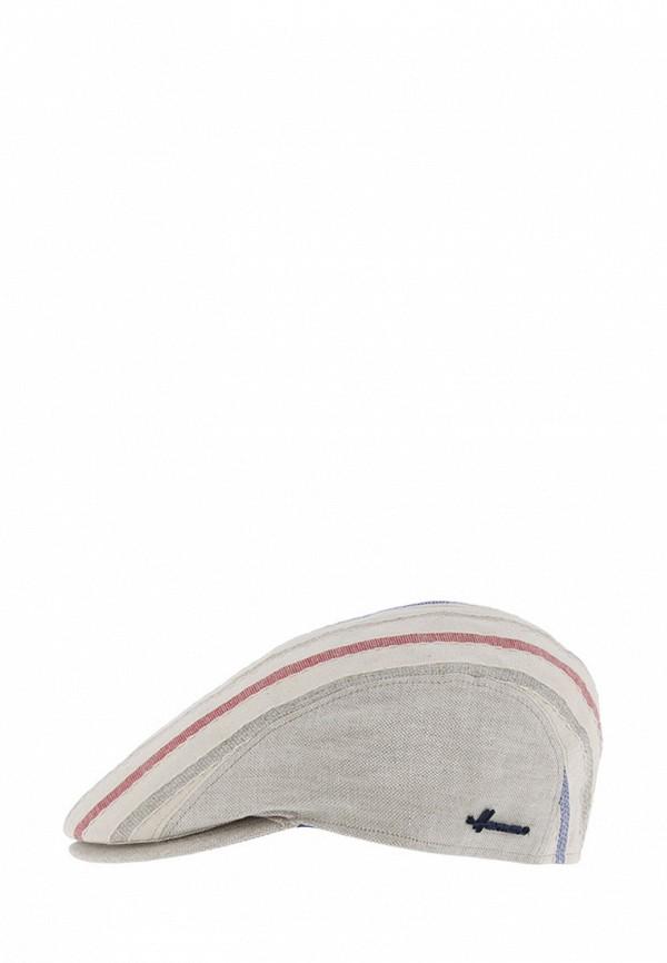 Кепка Herman Herman MP002XU0E1Y2 кепка herman арт usurper w16 004 серый