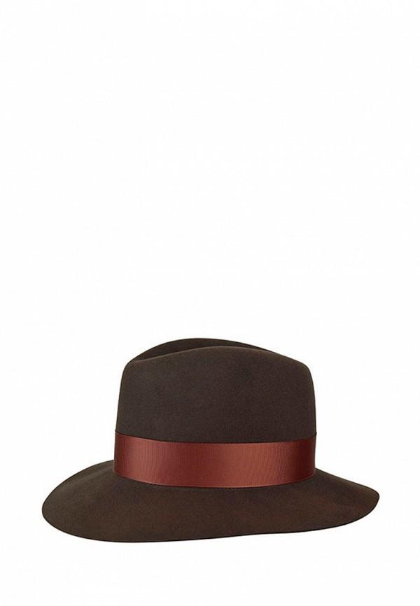 Шляпа Betmar Betmar MP002XU0E1YE