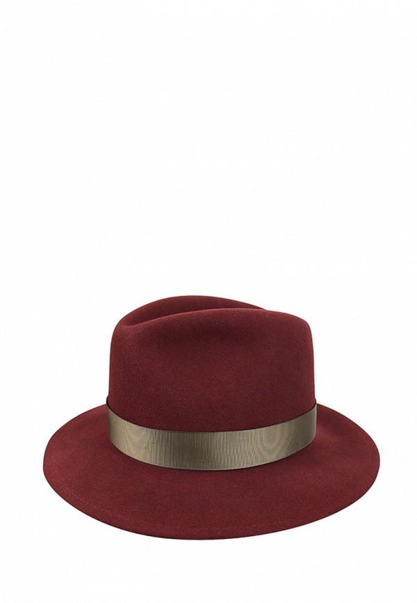 Шляпа Betmar Betmar MP002XU0E1YG betmar b1249h darcy