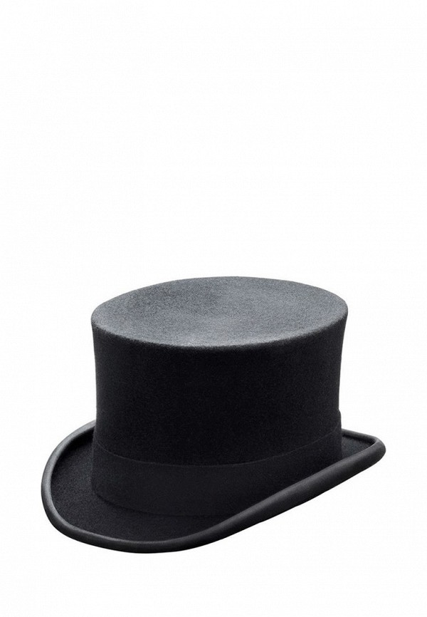 Шляпа Christys Christys MP002XU0E20R