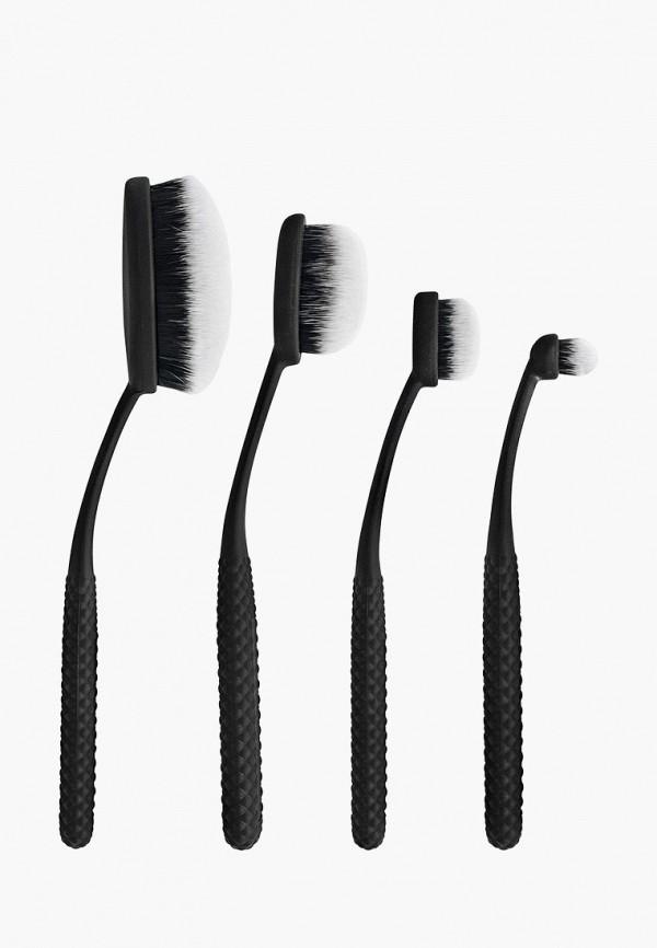 Набор кистей для макияжа Royal&Langnickel Royal&Langnickel MP002XU0E21V