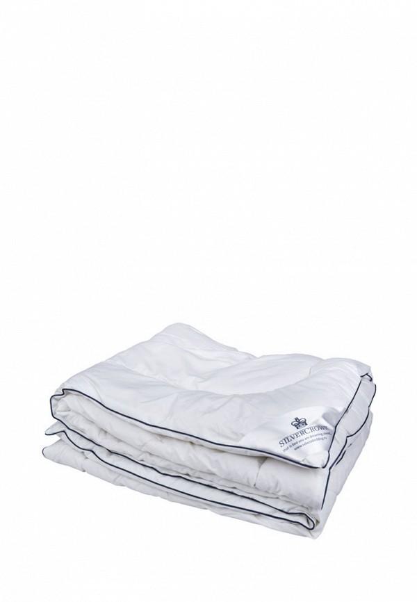 Одеяло 2-спальное SilverCrown SilverCrown MP002XU0E24U одеяло 2 спальное silvercrown silvercrown mp002xu02tb2