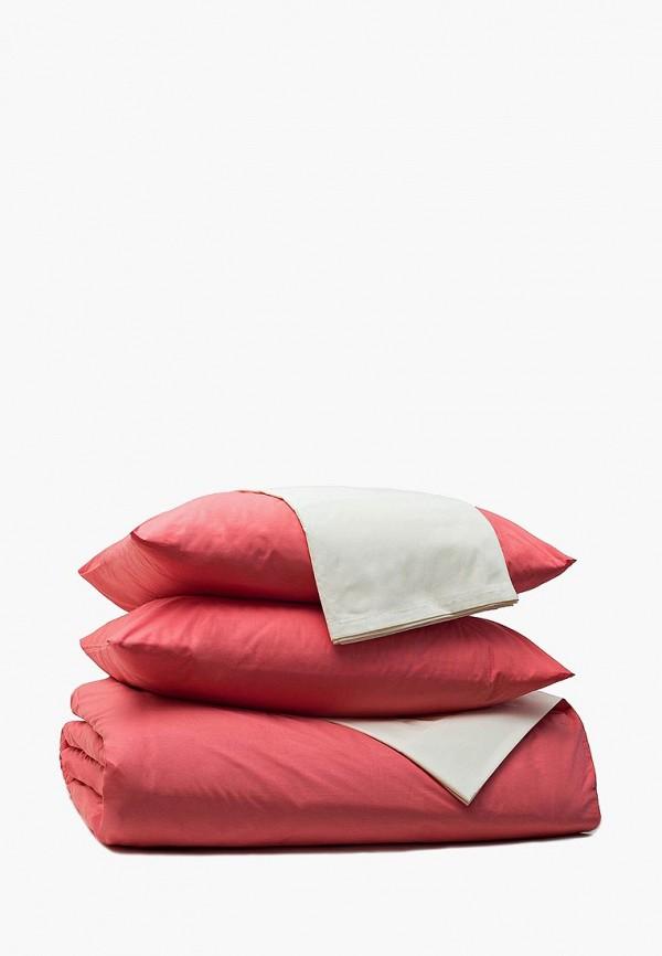 Купить Постельное белье 2-спальное Хлопковые Традиции, mp002xu0e27b, Весна-лето 2018