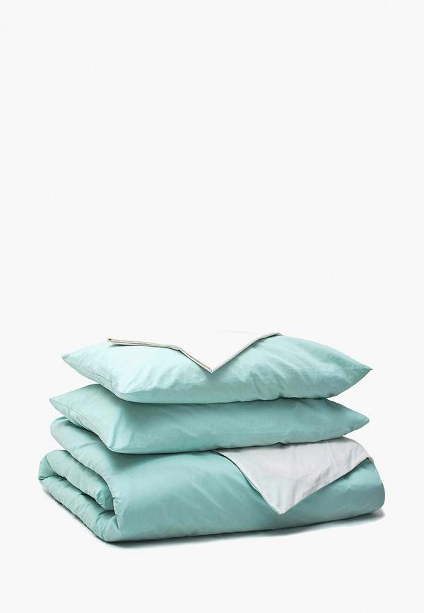Купить Постельное белье Евро Хлопковые Традиции, mp002xu0e28h, разноцветный, Весна-лето 2018