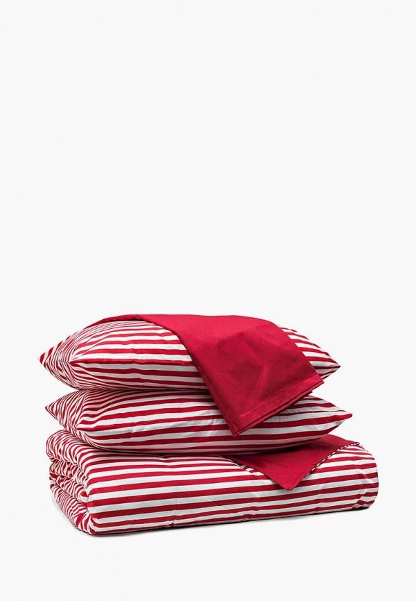 Купить Постельное белье Евро Хлопковые Традиции, mp002xu0e29l, Весна-лето 2018