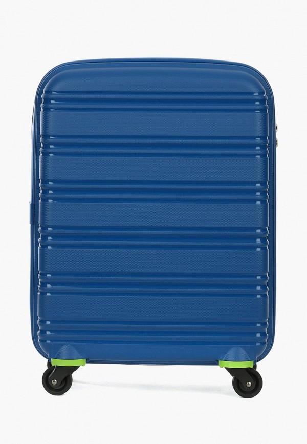 Чемодан Baudet Baudet MP002XU0E2AN чемодан baudet baudet mp002xu00ziu
