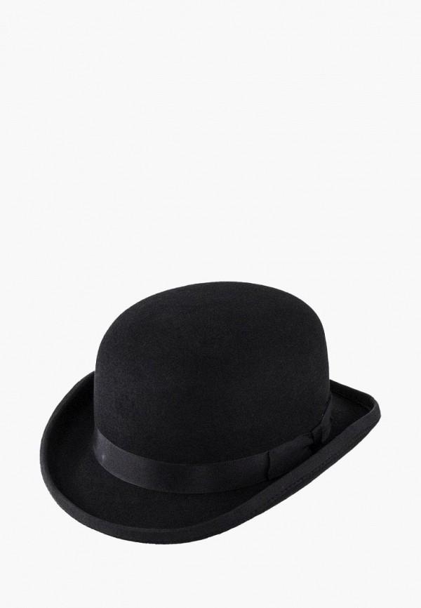 Шляпы с узкими полями Christys