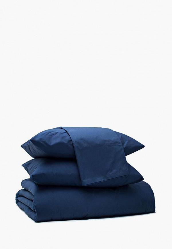 Купить Постельное белье Семейное Хлопковые Традиции, mp002xu0e2cb, Весна-лето 2018
