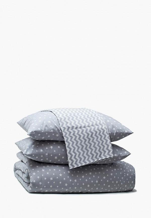 Купить Постельное белье 2-спальное Хлопковые Традиции, mp002xu0e2dg, Весна-лето 2018