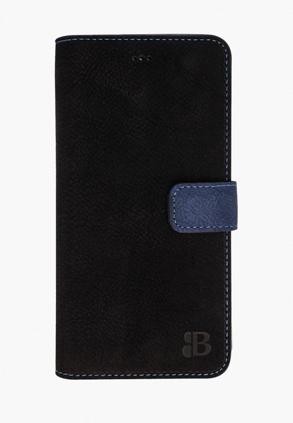 Чехол для iPhone Burkley Burkley MP002XU0E2MS цветочный дизайн кожа pu откидная крышка бумажника карты держатель чехол для iphone 7g