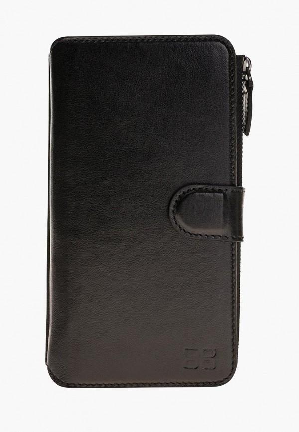 Чехол для iPhone Bouletta Bouletta MP002XU0E2N8 цветочный дизайн кожа pu откидная крышка бумажника карты держатель чехол для iphone 7g