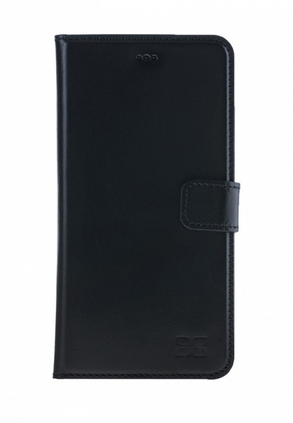 Чехол для iPhone Bouletta Bouletta MP002XU0E2N9 чехол для iphone bouletta bouletta mp002xu0e2mz