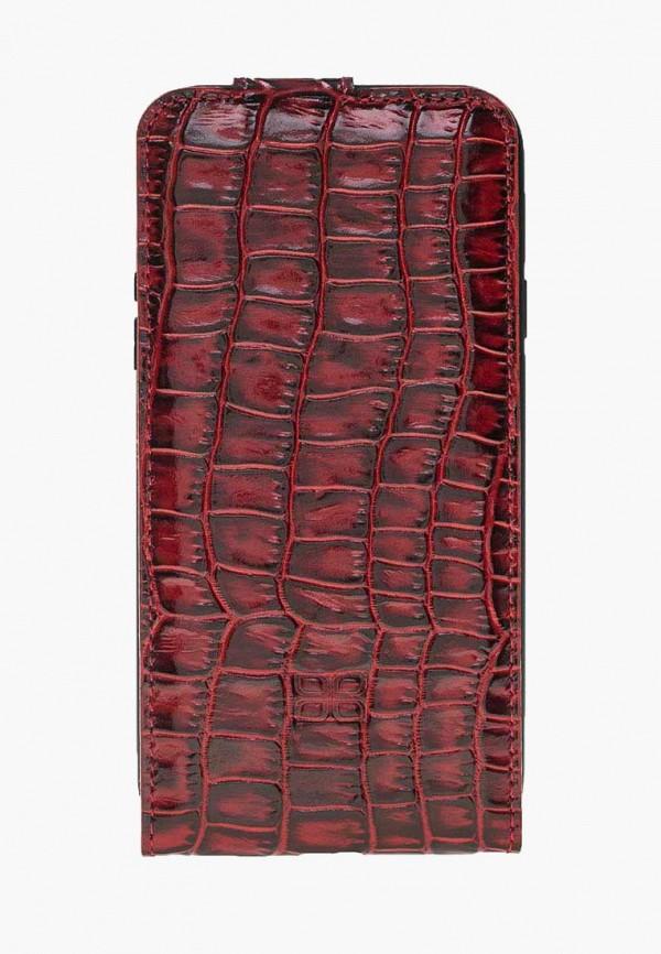 Чехол для iPhone Bouletta Bouletta MP002XU0E2NP чехол для iphone bouletta bouletta mp002xu0e573