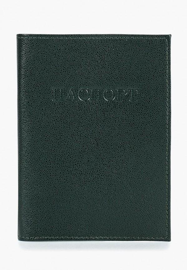 Обложка для паспорта Olci Olci MP002XU0E2PX ключница olci olci mp002xu0e1fu