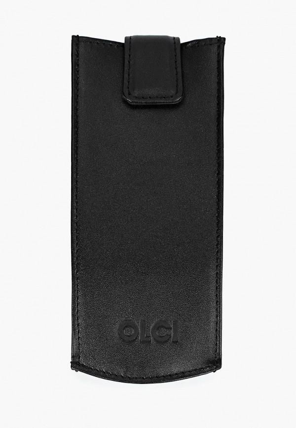 Ключница Olci Olci MP002XU0E2Q1 цена и фото
