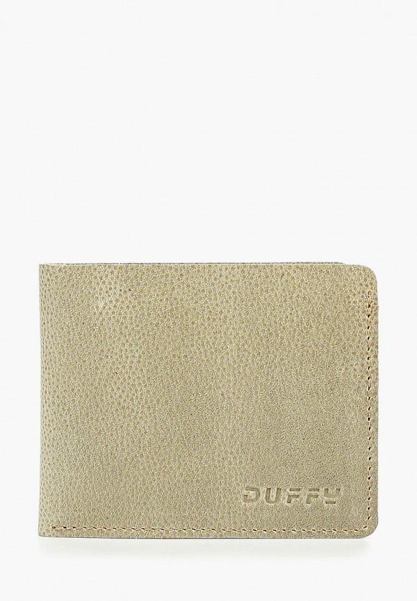 женский кошелёк duffy, зеленый