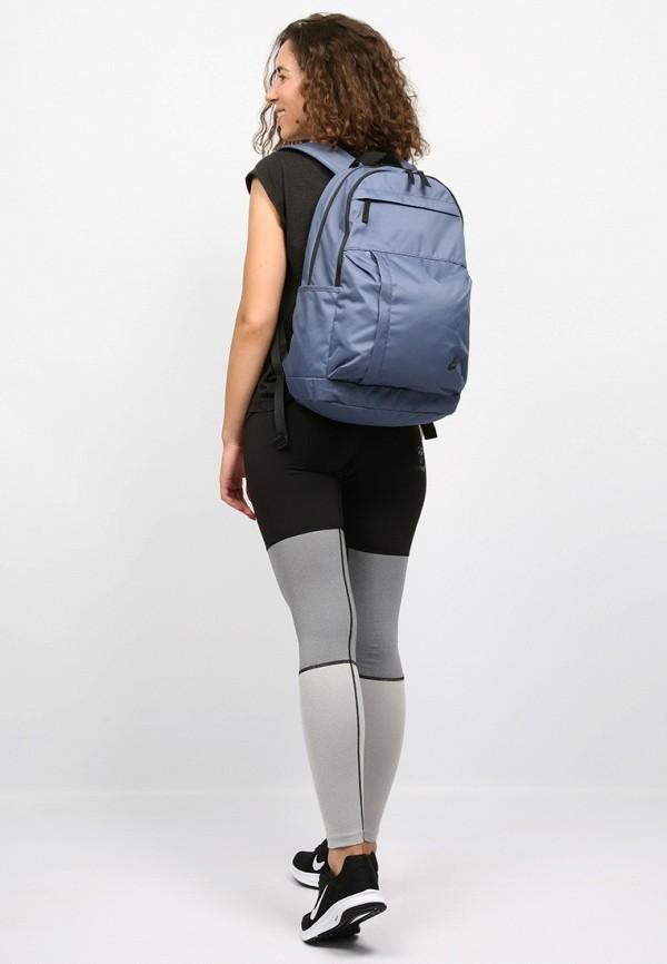 50aa3189 Купить женские спортивные товары от бренда Nike в каталоге интернет ...