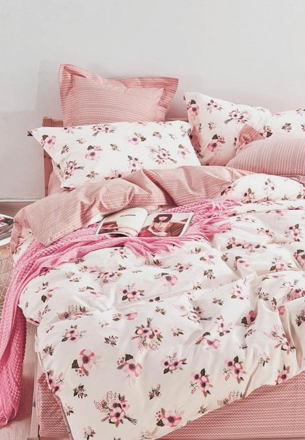 Постельное белье Евро Bellehome Bellehome MP002XU0E3AL постельное белье евро bellehome bellehome mp002xu0dvi3