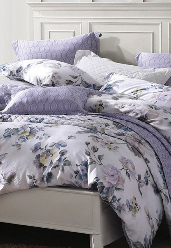 Постельное белье Евро Bellehome Bellehome MP002XU0E3AP постельное белье евро bellehome bellehome mp002xu0dvi3