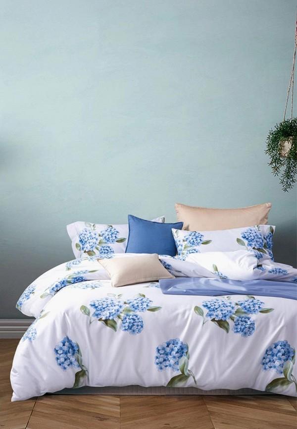Постельное белье Евро Bellehome Bellehome MP002XU0E3BQ постельное белье евро bellehome bellehome mp002xu0dvi3