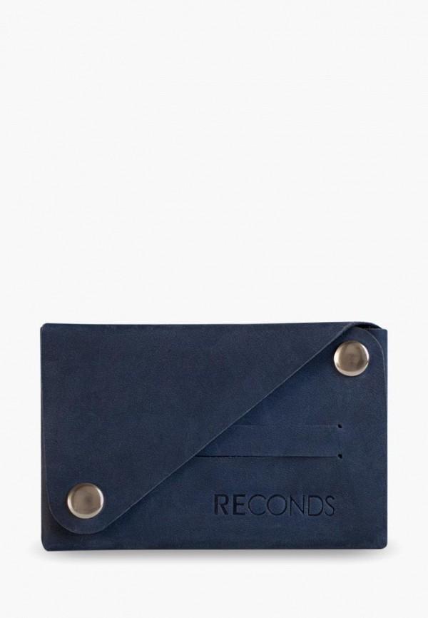 Кошелек Reconds Reconds MP002XU0E3CI кошелек reconds reconds mp002xu0e3cd