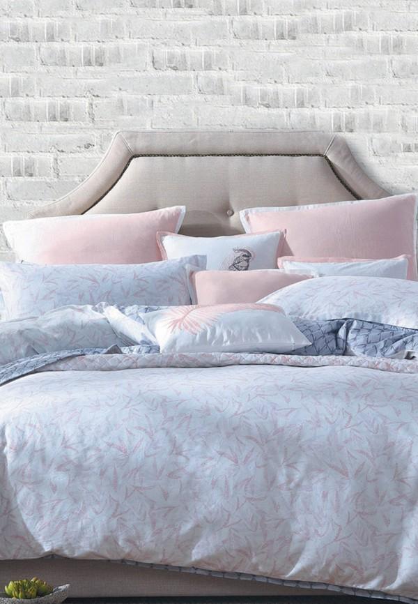 Постельное белье Семейное Bellehome Bellehome MP002XU0E3ED постельное белье примавера постельное белье анна семейное
