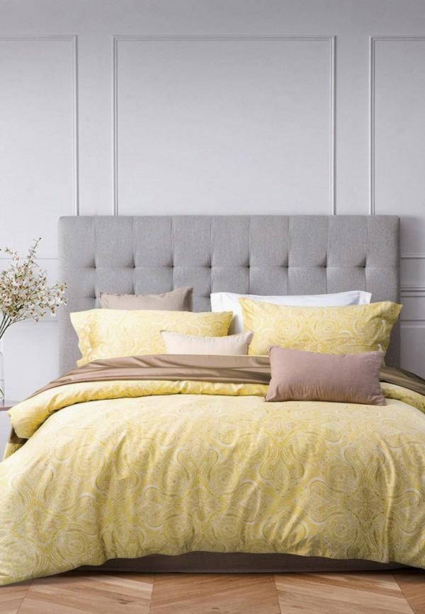 Постельное белье Евро Bellehome Bellehome MP002XU0E3EI постельное белье tango постельное белье marva 2 сп евро