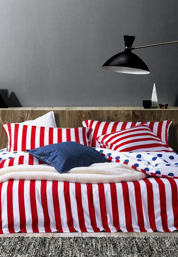 Постельное белье Евро Bellehome Bellehome MP002XU0E3EL постельное белье evim ev 09 с простыней для укрывания евро стандарт
