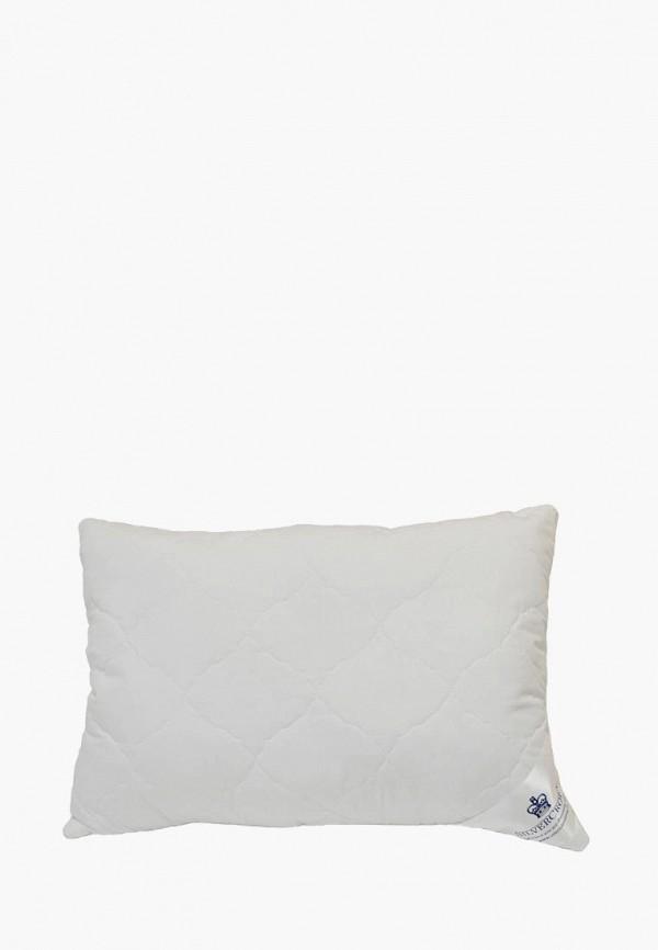 Купить Подушка SilverCrown, Аурелия, mp002xu0e3f7, белый, Осень-зима 2018/2019