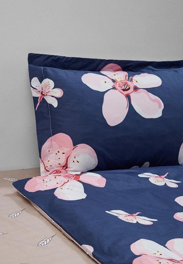 цены Постельное белье 2-спальное Your Dream Your Dream MP002XU0E3J5