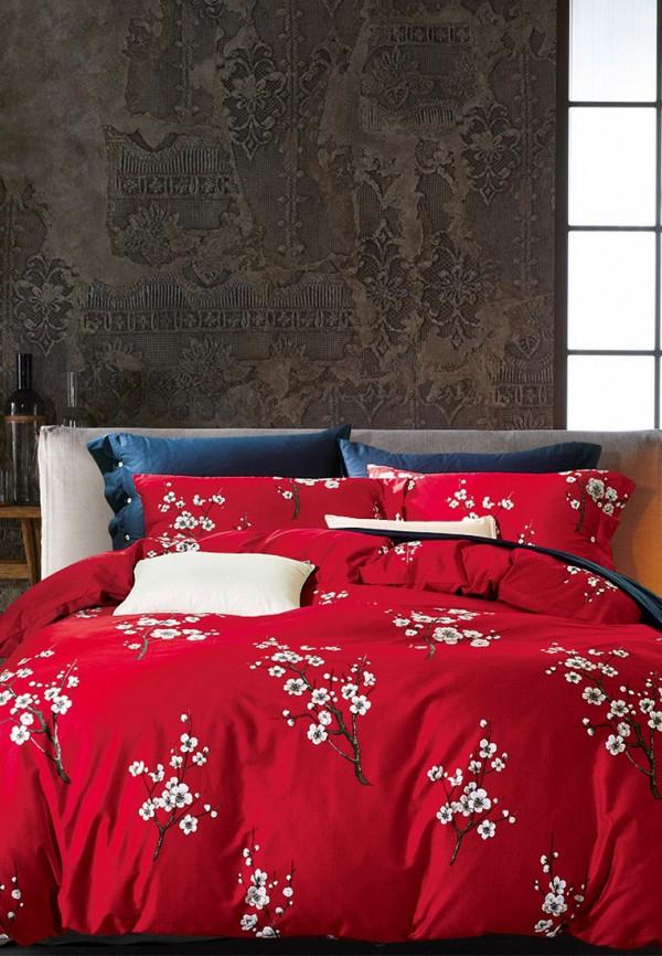 Постельное белье Семейное Bellehome Bellehome MP002XU0E3JY постельное белье семейное ранфорс сирень постельное белье семейное ранфорс