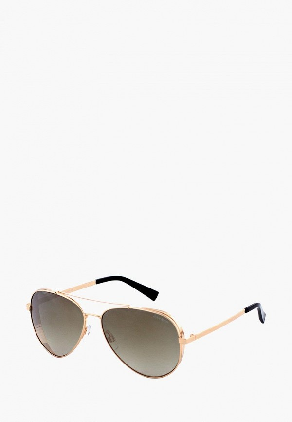 Очки солнцезащитные Exenza Exenza MP002XU0E3WN солнцезащитные очки exenza g01 monza