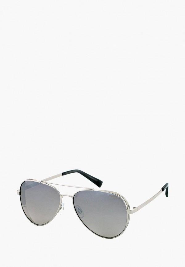 Очки солнцезащитные Exenza Exenza MP002XU0E3WO солнцезащитные очки exenza g01 monza