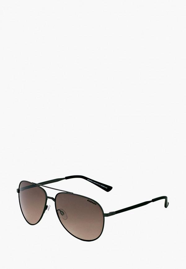 Очки солнцезащитные Exenza Exenza MP002XU0E3WQ солнцезащитные очки exenza g01 monza