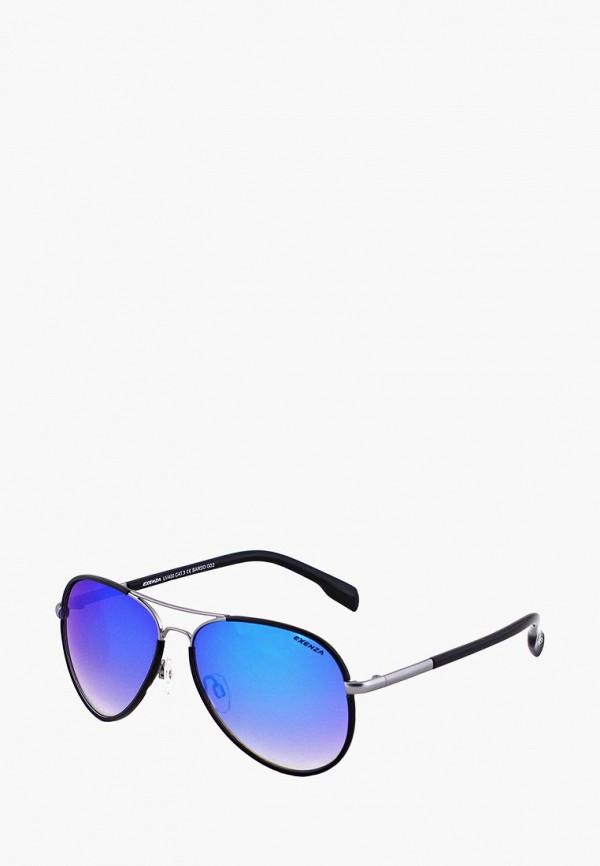 Очки солнцезащитные Exenza Exenza MP002XU0E3WS солнцезащитные очки exenza g01 monza