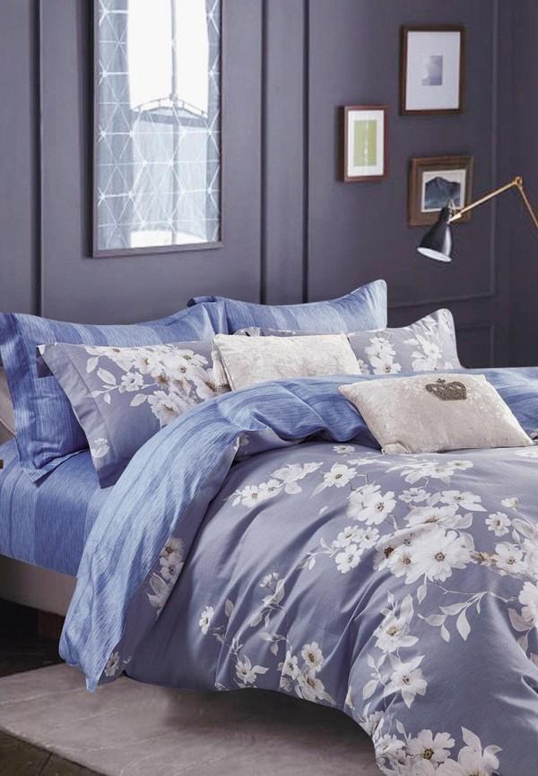 Постельное белье 1,5-спальное Dream Time Dream Time MP002XU0E415 цена 2017