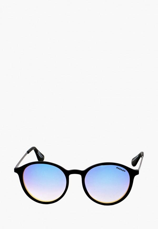 Очки солнцезащитные Exenza Exenza MP002XU0E418 солнцезащитные очки exenza g01 monza