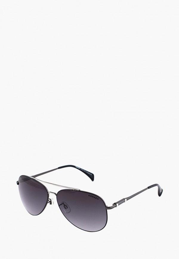 Очки солнцезащитные Exenza Exenza MP002XU0E41B солнцезащитные очки exenza g01 monza