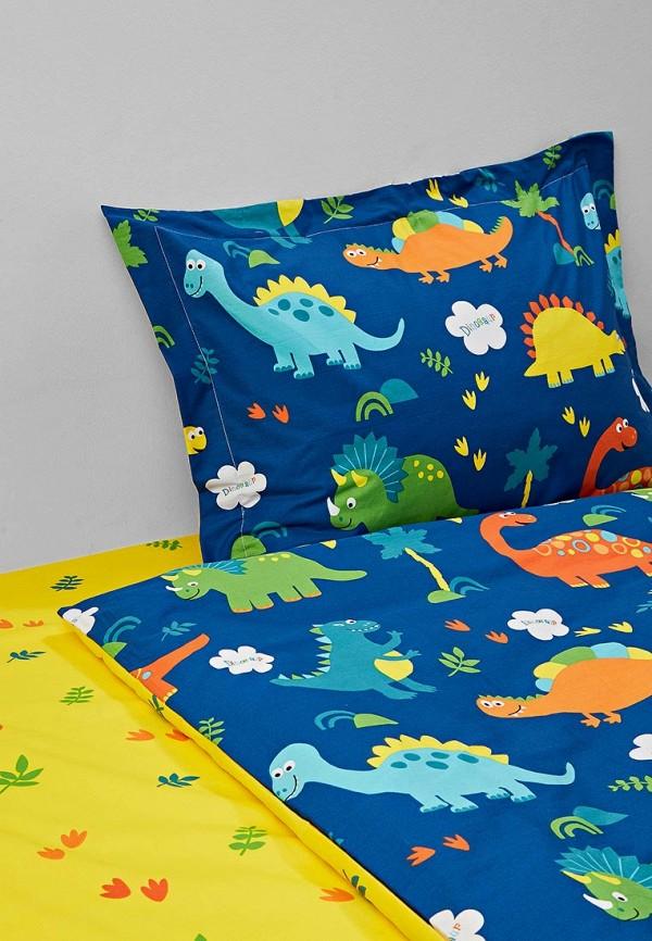 Постельное белье 1,5-спальное Your Dream Your Dream MP002XU0E450 цена