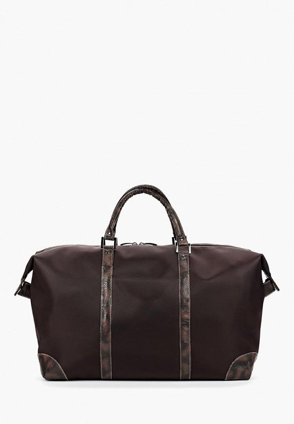 Сумка дорожная Antan Antan MP002XU0E47P сумка дорожная nova tour кэйр цвет коричневый 48 л