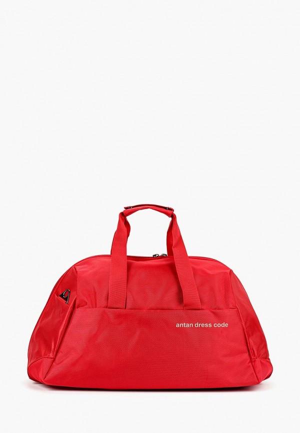 Сумка дорожная Antan Antan MP002XU0E47X сумка дорожная antan antan mp002xu0e47x