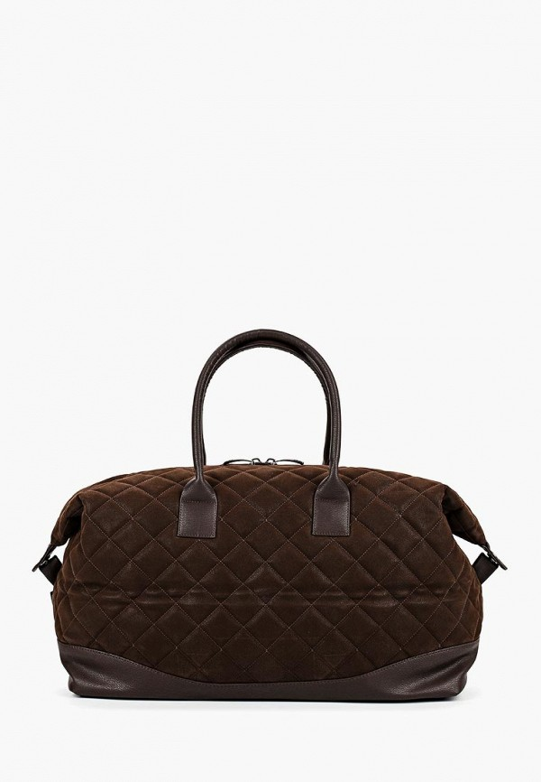 Сумка дорожная Antan Antan MP002XU0E480 сумка дорожная antan цвет коричневый 2 137 в