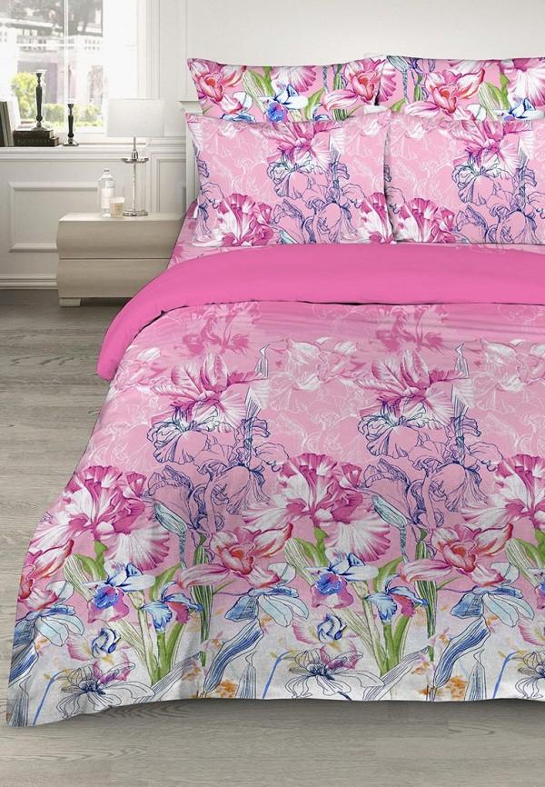Постельное белье 1,5-спальное Василиса Василиса MP002XU0E4B2 электрический чайник василиса т3 1500 розовый