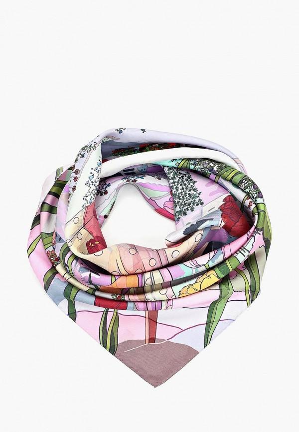 Купить Платок Radical Chic, Umbrella, MP002XU0E4DK, разноцветный, Осень-зима 2018/2019