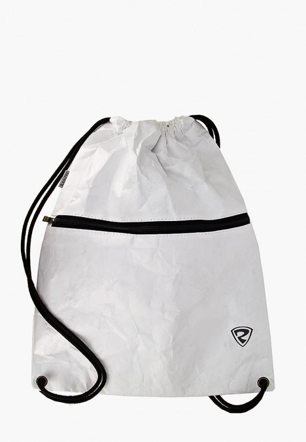 Купить Мешок Ranzel, Slam Kraft, MP002XU0E4E6, белый, Весна-лето 2018